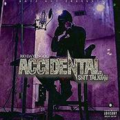 Accidental Shit Talkin' (Bonus Track)