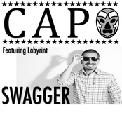 Swagger (feat. Labyrint) - Single