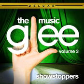 Glee - The Music, Vol. 3 - Showstoppers