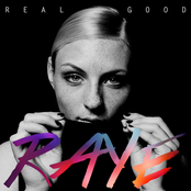 Real Good (feat. May Dar) - Single