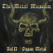 The metal museum vol.17 - Pagan metal