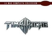 La Más Completa Colección: Timbiriche, Vol. 2