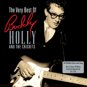 Buddy Holly: The Very Best of Buddy Holly