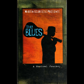 The Blues - A Musical Journey (Disc 4)