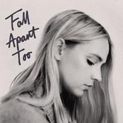 Fall Apart Too