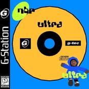 Ultrabeanman