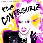RuPaul Presents The CoverGurlz