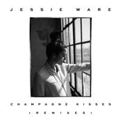 Champagne Kisses (Remixes)