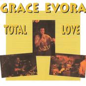 Grace Evora: Total Love