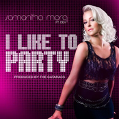I Like To Party (feat. Dev) - Single