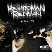 Method Man: Blackout!