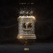 Light It Up (with Tyga & Chris Brown)