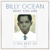 Billy Ocean: Here You Are: The Best of Billy Ocean