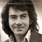 All-Time Greatest Hits (Deluxe)
