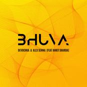 Bhuva