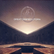 Great Desired Utopia