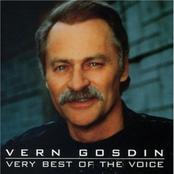 The Best Of Vern Gosdin