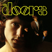 The Doors [40th Anniversary Mixes]