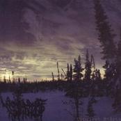 Uppgivet Hjärta/Eidyllion [Split EP]