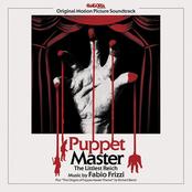Fabio Frizzi: Puppet Master: The Littlest Reich (Original Motion Picture Soundtrack)