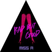Bad But Good [1st 싱글앨범]