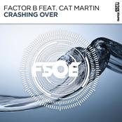 Factor B: Crashing Over