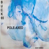 Pole-Axed
