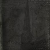 De Mysteriis Dom Christi [LP]