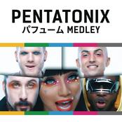 Perfume Medley