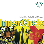 Inner Circle: Greatest Hits