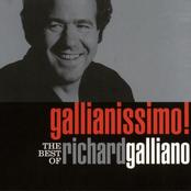 Gallianissimo!