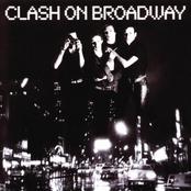 Clash on Broadway (disc 2)