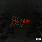 Skegee - Single