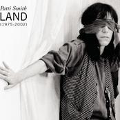 Land (1975-2002) [Disc 1]