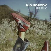 Tough Guy (Kid Nobody Remix)