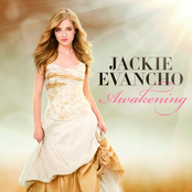 Jackie Evancho: Awakening