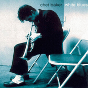 White Blues