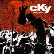 cKy Vol. 1
