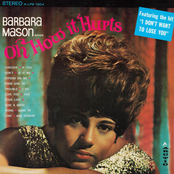 Barbara Mason: Oh, How It Hurts