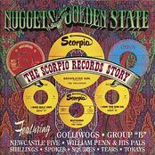The Scorpio Records Story
