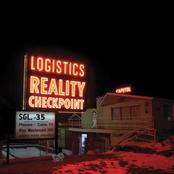 Logistics - Continuum