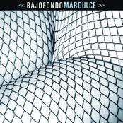 bajofondo tango club - zitarrosa