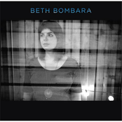 Beth Bombara: Beth Bombara