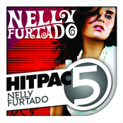 Nelly Furtado Hit Pac - 5 Series