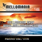 Mellomania Vol 15 CD2