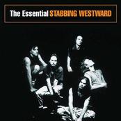 Stabbing Westward: The Essential Stabbing Westward