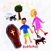 Florian - Single