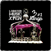 lobster music x ¥en