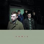 Panic: Panic