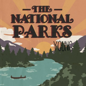 The National Parks: Young